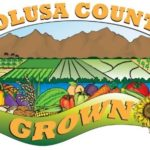 COLUSA COUNTY GROWN: SUPPORTING FARMERS, RANCHERS AND THE COMMUNITY